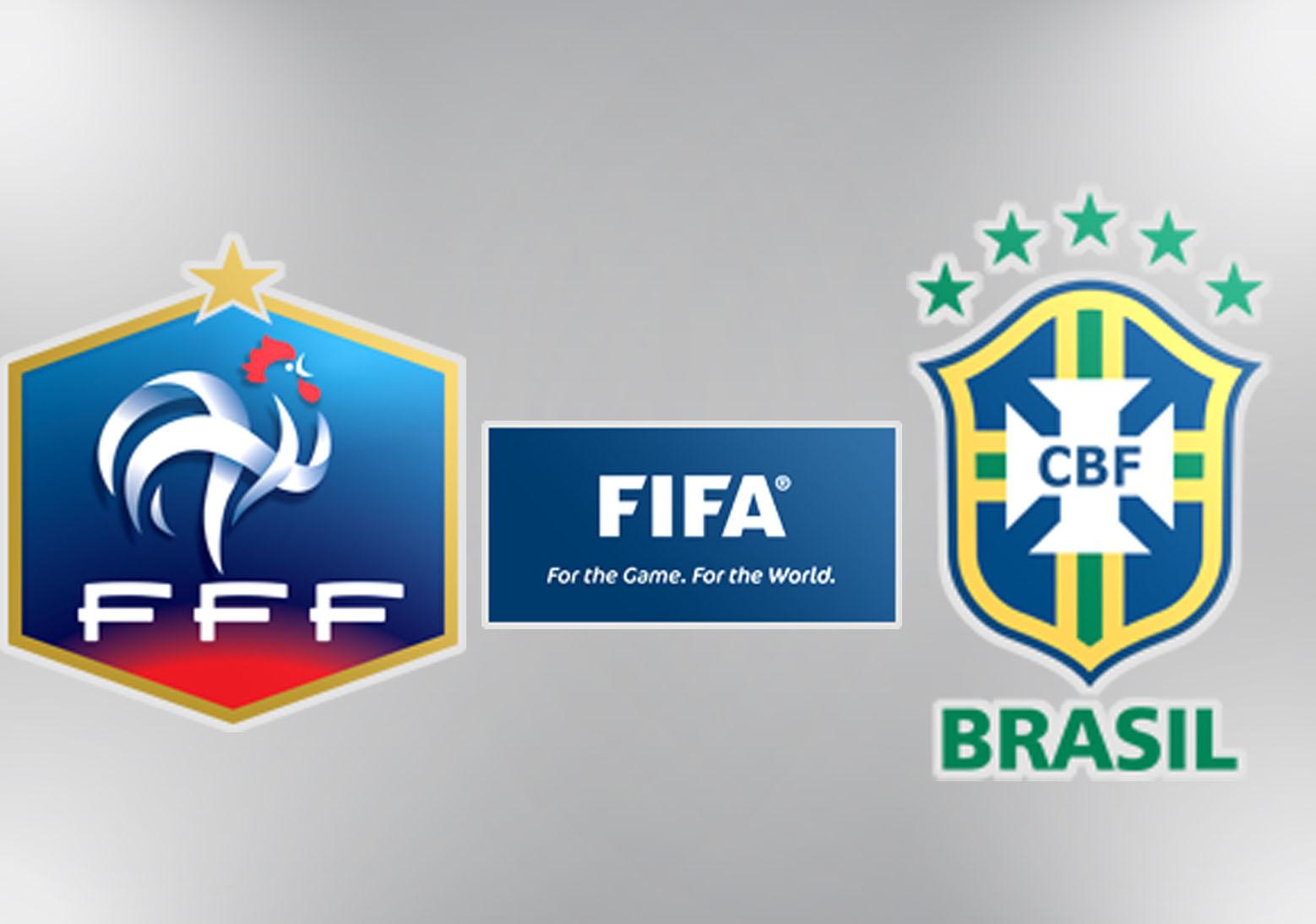 france vs brazil - photo #43