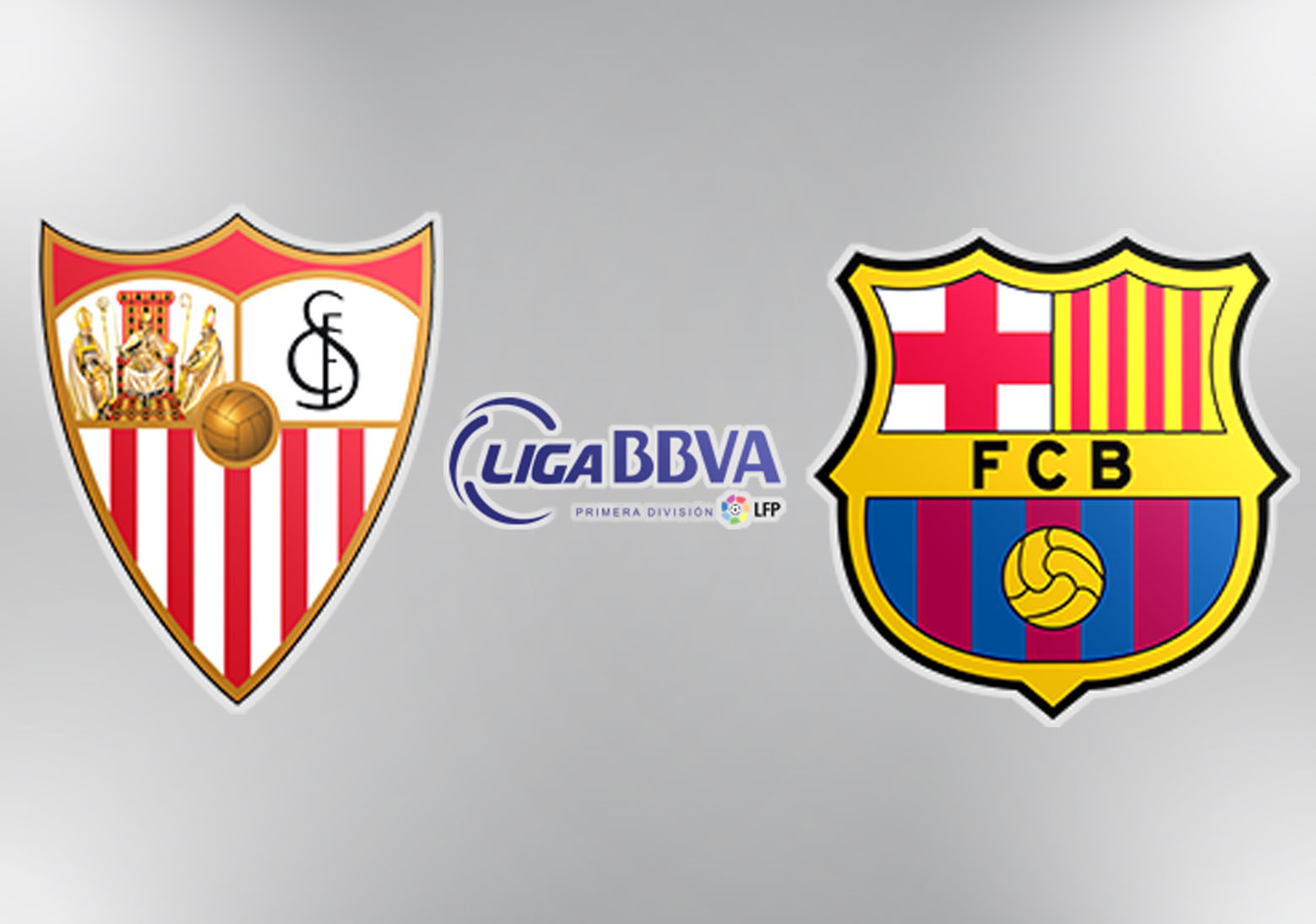 sevilla vs barcelona - photo #5