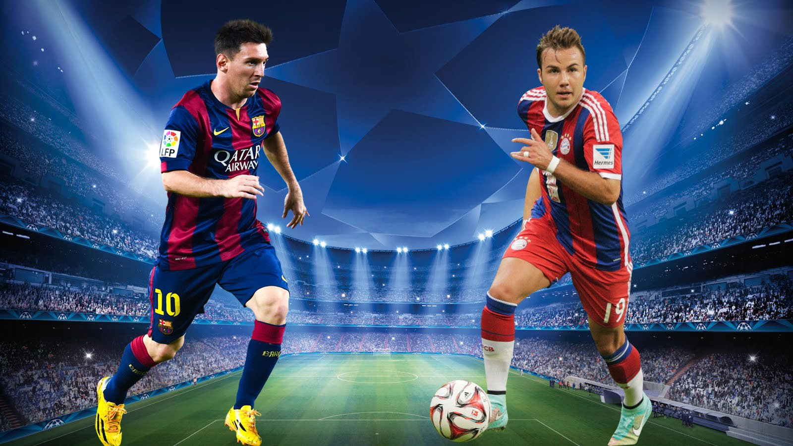 barcelona vs bayern munich prediction and football tips. Black Bedroom Furniture Sets. Home Design Ideas