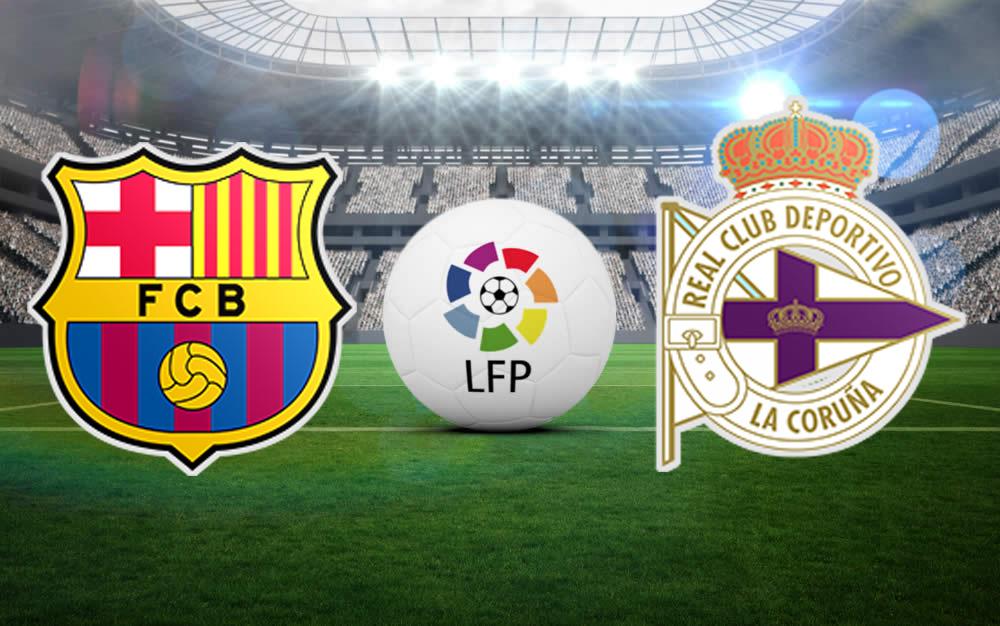 La Liga Bet Tracking