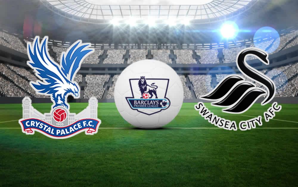 Swansea and Palace ile ilgili görsel sonucu