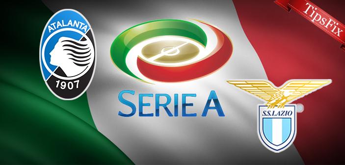 Atalanta vs Lazio Prediction and Preview