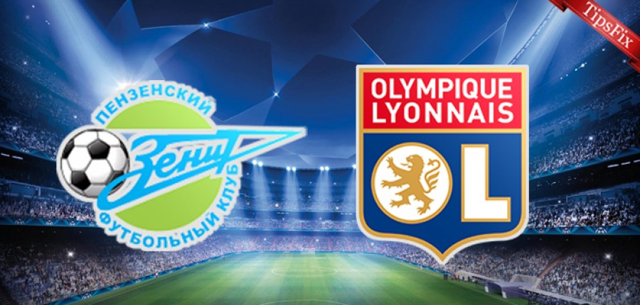 https://www.tipsfix.com/wp-content/uploads/2015/10/Zenit-vs-Lyon-900x0-c-default.jpg