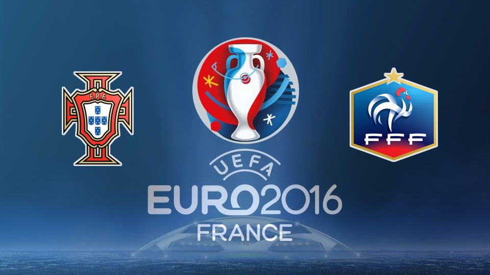 Portugal vs France Prediction and Preview – 10/07/16 image