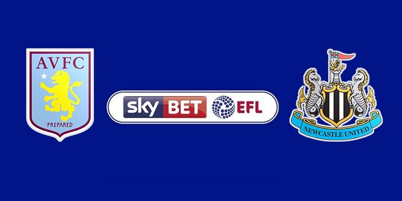Aston Villa vs Newcastle Prediction, Betting Tips and Preview – 24/09/16 image