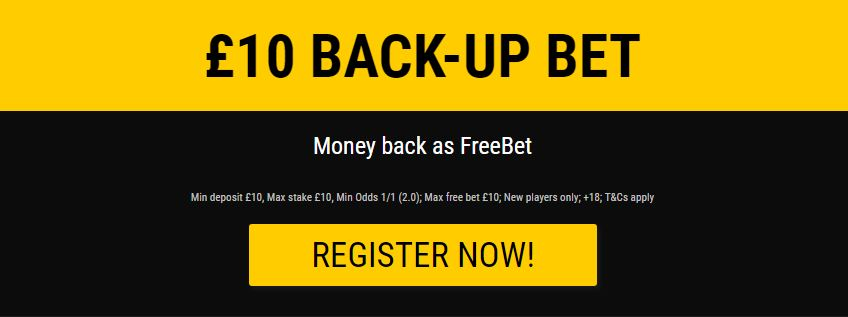 bwin back up bet image