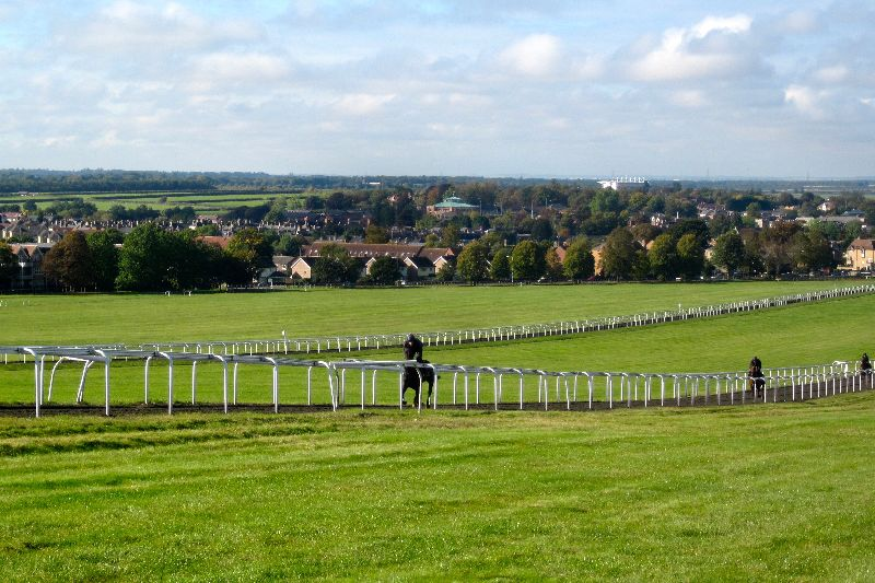 Free Horse Racing Tip – Cambridgeshire image