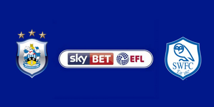 Huddersfield Town vs Sheffield Wednesday Prediction, Betting Tips and Preview