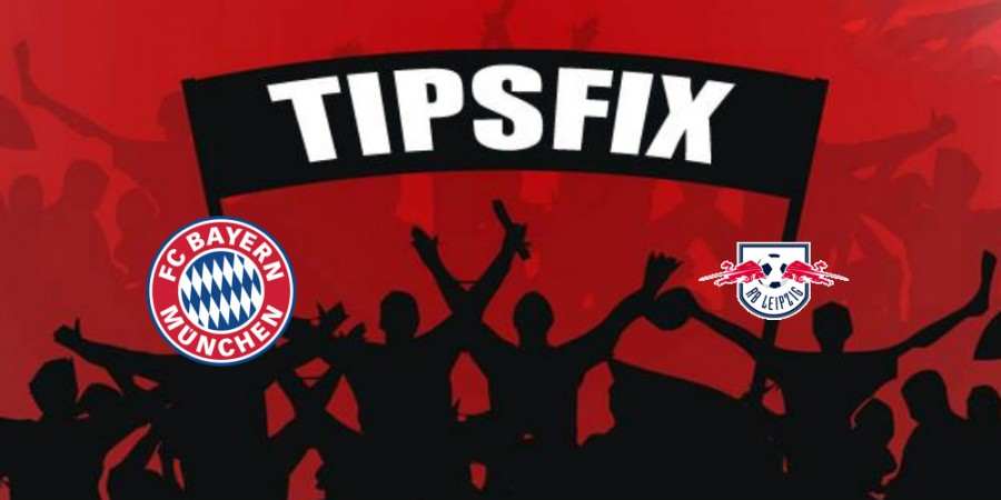 Bayern Munich vs RB Leipzig Prediction, Betting Tips and Preview