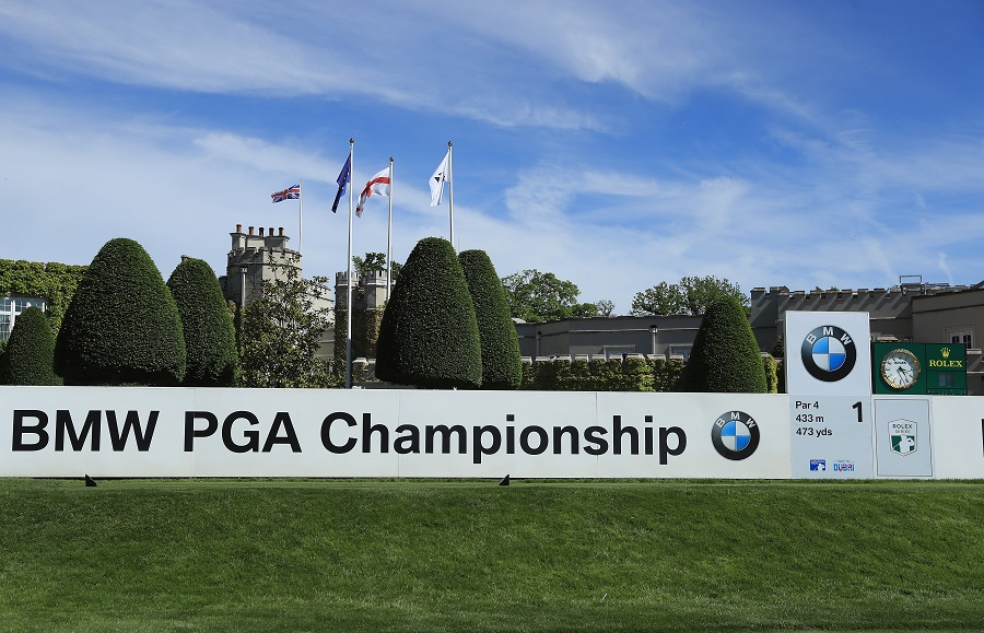 pga championship - photo #26