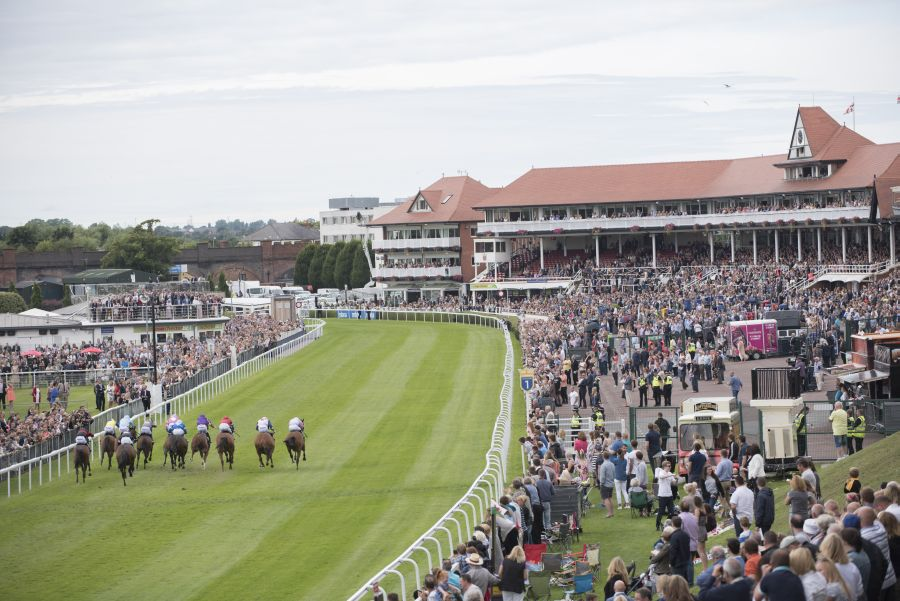 Chester racecourse 2018 style guide - issuu.com