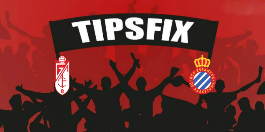 Granada vs Espanyol Prediction, Betting Tips and Preview image