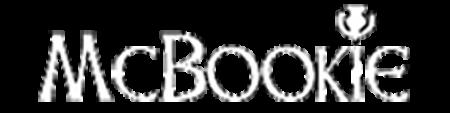 McBookie Logo