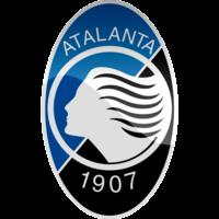 Borussia Dortmund vs Atalanta Prediction, Betting Tips and ...