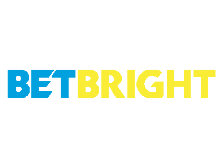 Betbright Free Bet